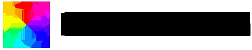 Logo Photo Media