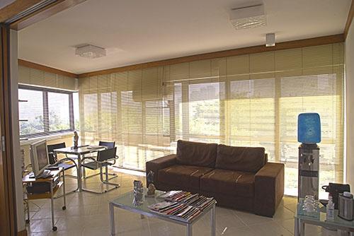 Fotografia de Ambientes e Interiores Photo Media