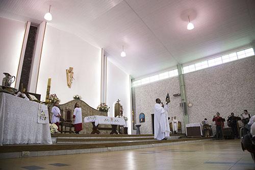 Festa Infantil e Batizados Photo Media