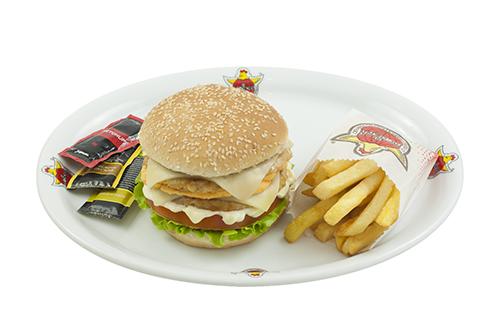 Fotografia de Produtos e Alimentos Photo Media