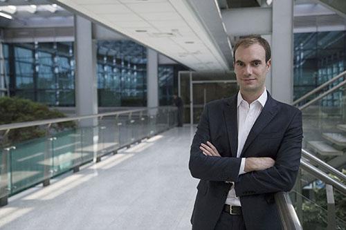 Retratos Corporativos Photo Media